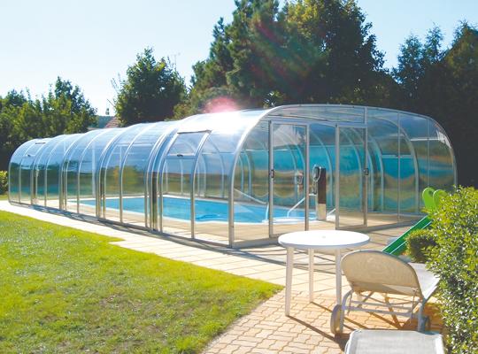 Future Pool