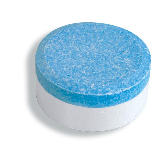 5-mal-chlor2