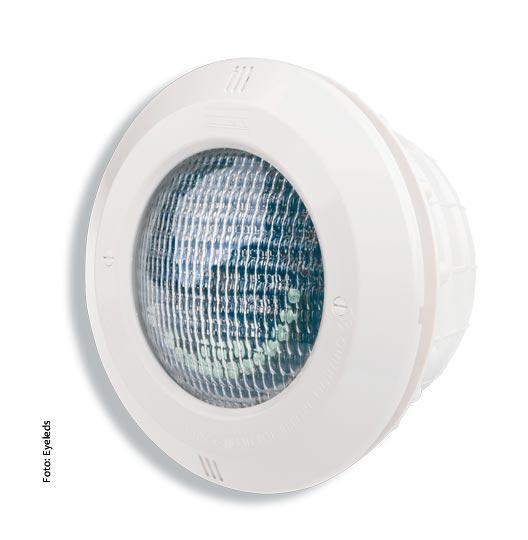 LED Leuchten Zeichnen Sich Generell Durch Eine Lange Lebensdauer, Geringen  Stromverbrauch Und Vielfältige Lichtgestaltungsmöglichkeiten Aus.