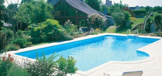 Die 20 besten schwimmbecken 2011 schwimmbad zu for Schwimmbad folienauskleidung