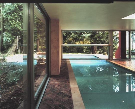 schwimmbad und gew chshaus am bodensee schwimmbad zu. Black Bedroom Furniture Sets. Home Design Ideas