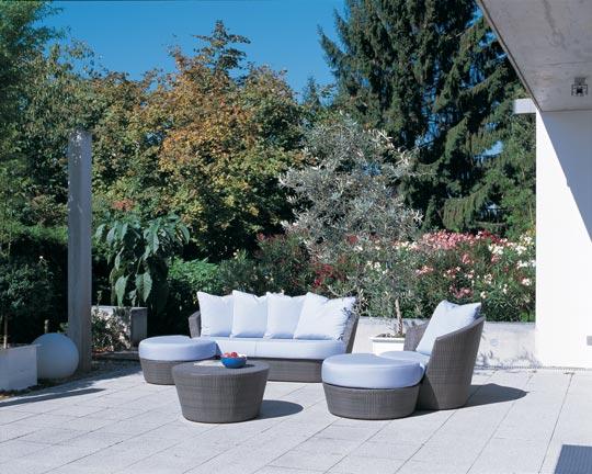 gemutlichkeit zu hause weicher teppich. Black Bedroom Furniture Sets. Home Design Ideas