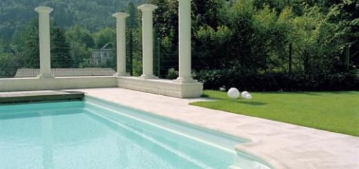 terrassenholz bangkirai bei hornbach bankirei pflege zu. Black Bedroom Furniture Sets. Home Design Ideas