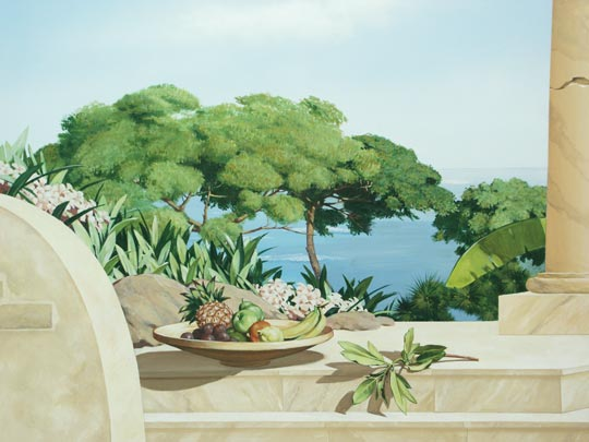 igor jablunowskij bilder news infos aus dem web. Black Bedroom Furniture Sets. Home Design Ideas