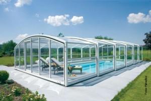 warmes wasser durch kostenlose energie schwimmbad zu. Black Bedroom Furniture Sets. Home Design Ideas