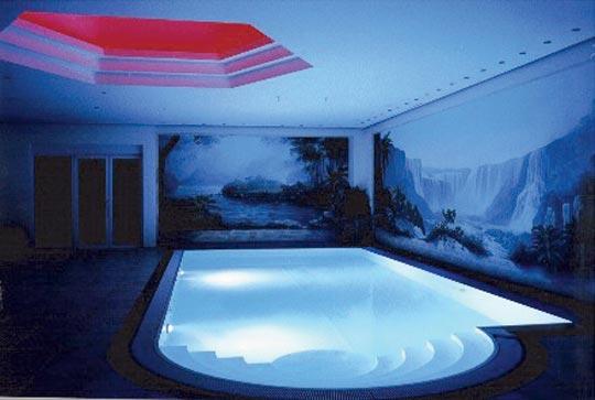 hue white ambiance led lampe e27 starter set inkl. Black Bedroom Furniture Sets. Home Design Ideas