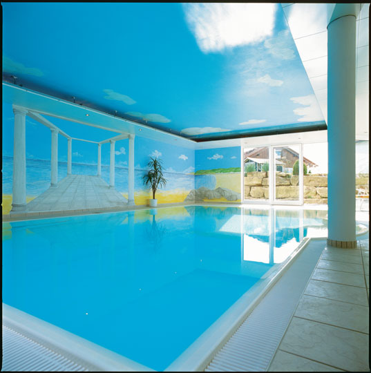 hallenbad ohne geruch schwimmbad zu. Black Bedroom Furniture Sets. Home Design Ideas