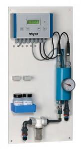 ospa-compactcontrol1