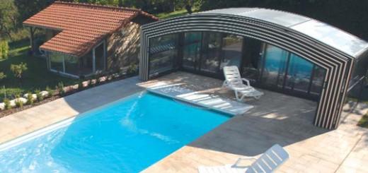 schwimmbad zu ihr weg zum eigenen schwimmbad sachlich unabh ngig informativ part 48. Black Bedroom Furniture Sets. Home Design Ideas