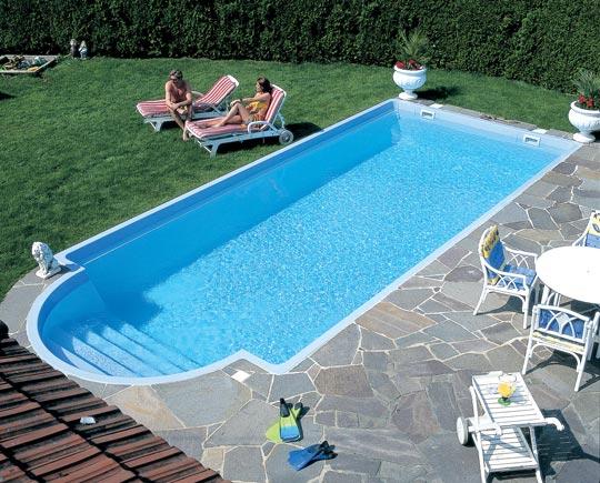 R mertreppe nachtr glich einbauen eckventil waschmaschine for Schwimmbecken polyester