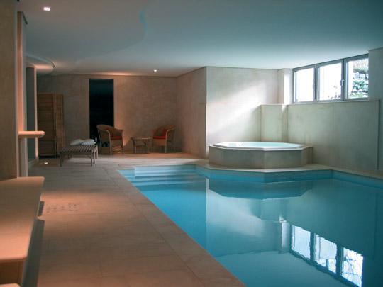 Generation pool schwimmbad zu - Whirlpool keller ...