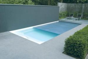 Rollladenabdeckungen f rs schwimmbad schwimmbad zu for Gartenpool 300 cm