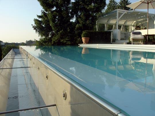 Edelstahl ins tal schwimmbad zu part 181 - Swimmingpool edelstahl ...
