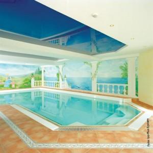schwimhalle1