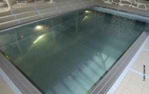 schwimmhalle-gassner