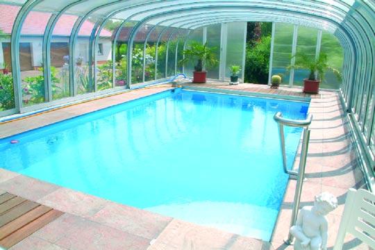 welches schwimmbad becken ist das richtige schwimmbad zu. Black Bedroom Furniture Sets. Home Design Ideas