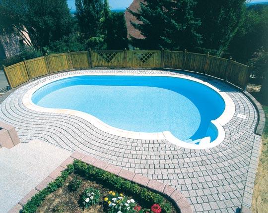 individuell und g nstig stahlwandbecken schwimmbad zu. Black Bedroom Furniture Sets. Home Design Ideas