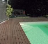 thermoholz statt bankirei schwimmbad zu. Black Bedroom Furniture Sets. Home Design Ideas