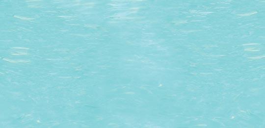 schwimmbad sauberes Wasser