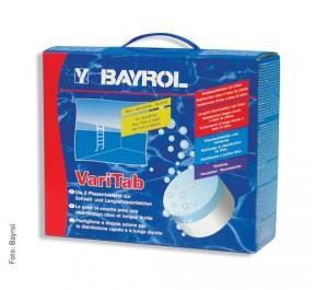 bayrol-varitab