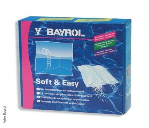 bayrol_soft_easy