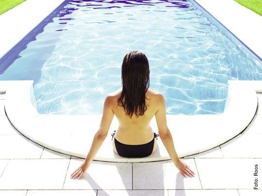 Einsteigen bitte g nstig zum eigenen schwimmbad for Schwimmbad billig
