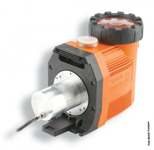 energie-sparen-filterpumpe