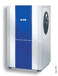 energie-sparen-waermepumpe2