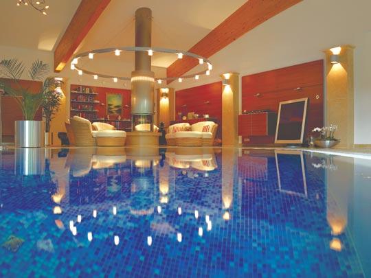 Faszination mosaik schwimmbad schwimmbad zu for Schwimmbad mosaik
