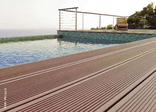 schwimmbad rahmen schwimmbad zu. Black Bedroom Furniture Sets. Home Design Ideas