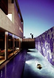 pool-rahmen-mosaik