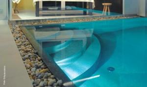 pool-rahmen-naturstein