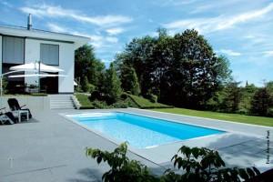 riviera-pool-modena-style