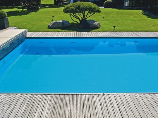 Schirmherrschaft schwimmbad zu for Swimmingpool aufstellbecken obi
