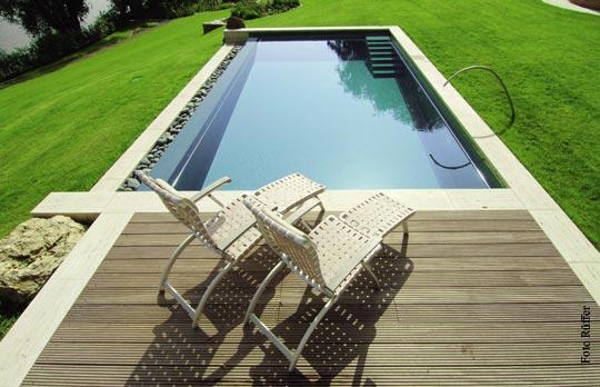 typfrage schwimmbad zu. Black Bedroom Furniture Sets. Home Design Ideas