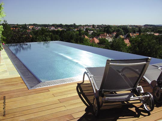 Typfrage schwimmbad zu for Edelstahl schwimmbad