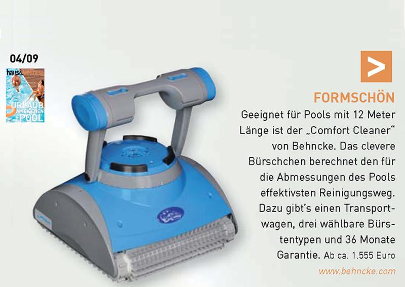 04-09-behncke_comfort Clean