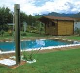 schwimmbad-umgebung-holz
