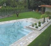 schwimmbad-umgebung-naturst