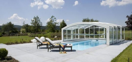 naturschatz stein schwimmbad zu. Black Bedroom Furniture Sets. Home Design Ideas