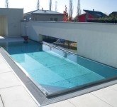 schwimmbad-3-edelstahl