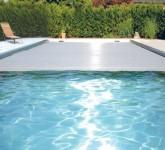 schwimmbad-3-rolladen