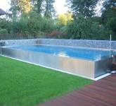 schwimmbad-3-sichtbecken