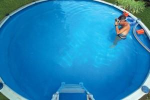 schwimmbad-rund