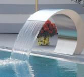 schwimmbad-schwalldusche