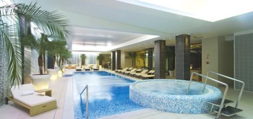 einmal fertighaus mit schwimmbad bitte schwimmbad zu. Black Bedroom Furniture Sets. Home Design Ideas