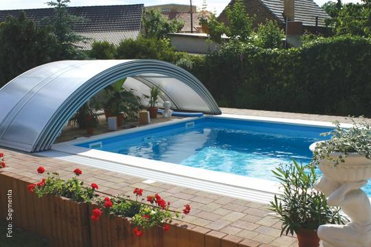 erstglasig die 10 besten berdachungen f rs schwimmbad schwimmbad zu. Black Bedroom Furniture Sets. Home Design Ideas