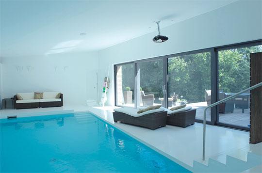 Wellnessraum zu hause  Wellnessraum Zuhause Gestalten ~ Home Design Inspiration und ...