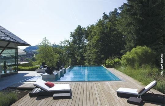 freie gestaltung schwimmbad zu. Black Bedroom Furniture Sets. Home Design Ideas
