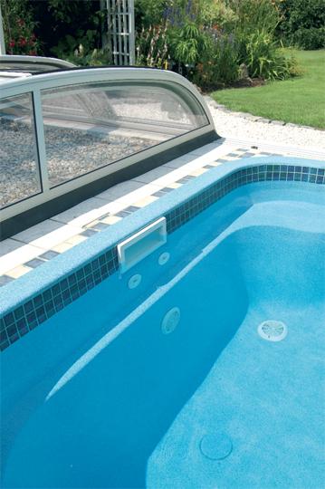 Softes ente rtainment schwimmbad zu for Schwimmbad gegenstromanlage